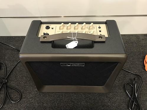 Vox VX50 AG Combo Amp