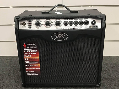 Peavey Vypyr VIP-2 Combo