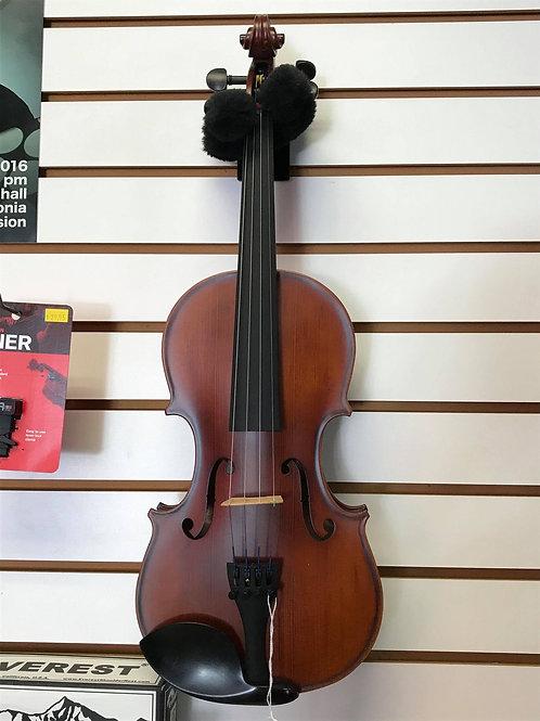 Oldenburg 4/4 Violin