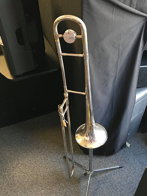 Conn Director Trombone
