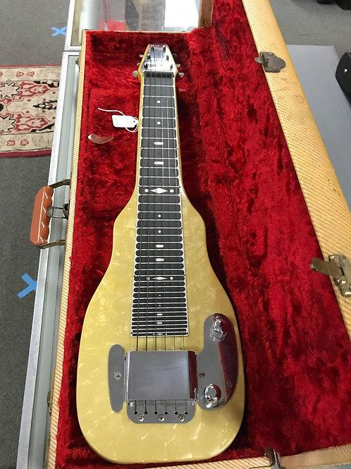1954 Fender Champion Lap Steel