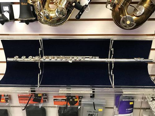 RS Berkeley 107B Flute