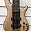 Thumbnail: Ibanez SR1306 6-String Bass