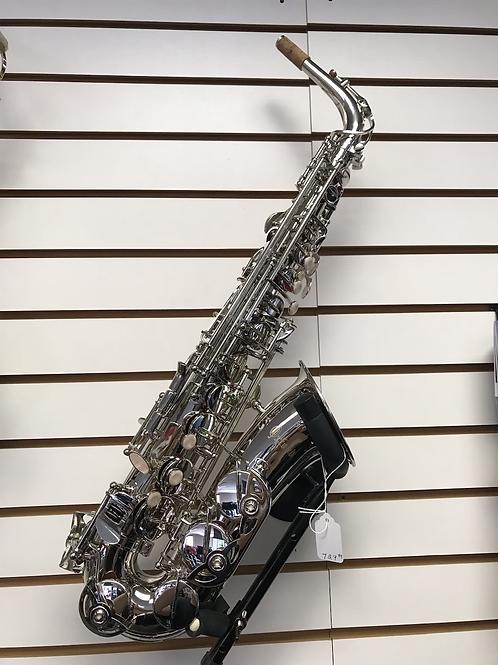 Oxford Alto Sax