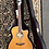Thumbnail: D'Angelico Excel Gramercy XT Acoustic/ Electric