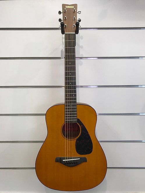 Yamaha FG Junior Acoustic Guitar (3/4 Scale)
