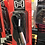 Thumbnail: Hosa Unbalanced Interconnect Cable (XLR3F - 1/4in TS)