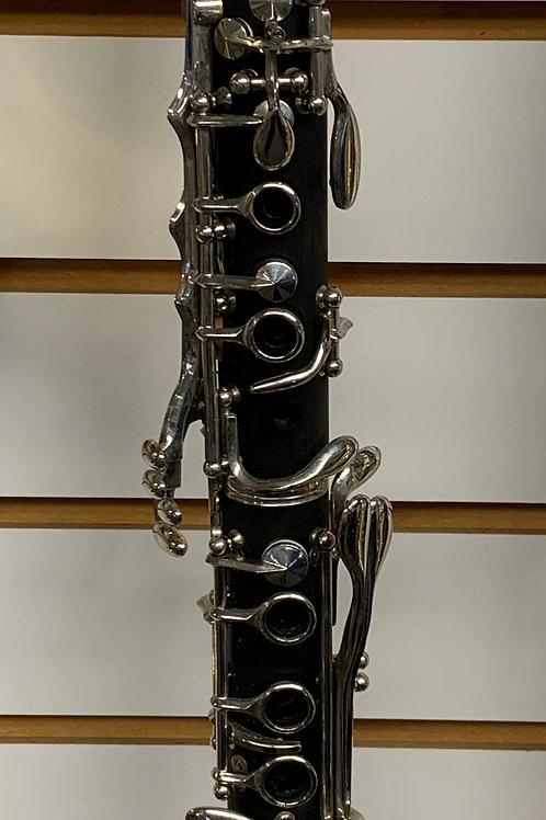 RS Berkeley Clarinet