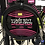 Thumbnail: Ernie Ball Instrument Cables