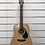 Thumbnail: Yamaha F325D Acoustic Guitar