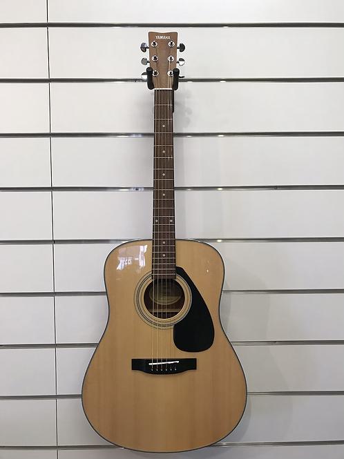 Yamaha F325D Acoustic Guitar