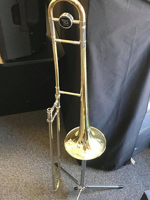 RS Berkeley Trombone