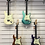 Thumbnail: Tagima TW-500 Electric Guitar