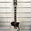 Thumbnail: D'Angelico Premier Ludlow Electric Guitar