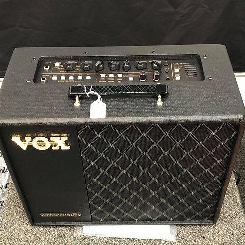 Vox VT40X Modeling Combo