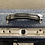 Thumbnail: Supro 1606 Tube Amp