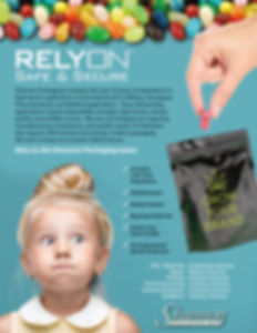 RelyOn Flyer - v10OL - FRONT.jpg