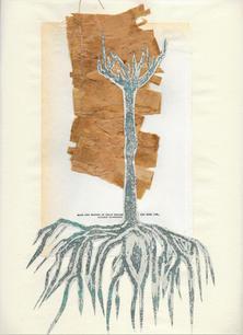Tree on Page