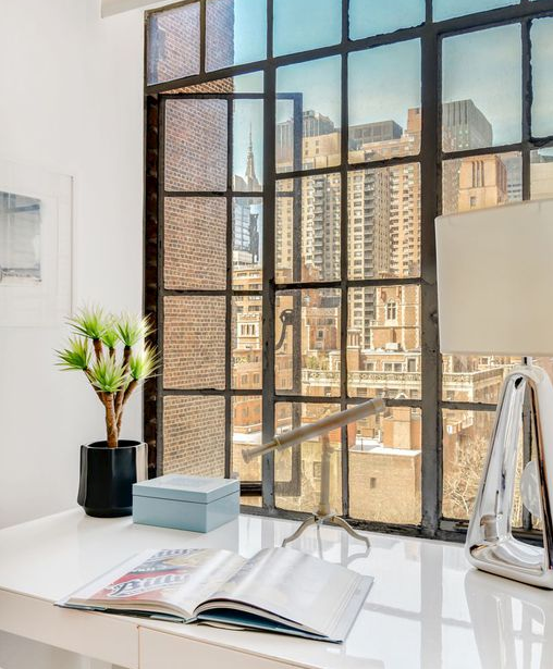 NYC apartment designs that will help sell your home