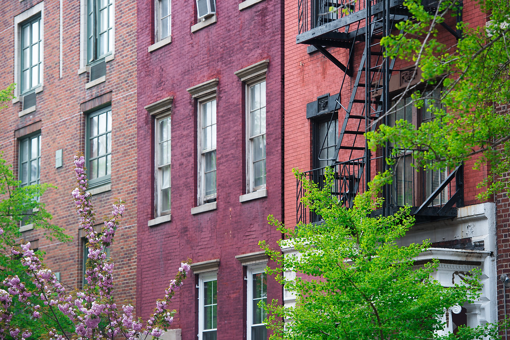 Airbnb in New York City -- what to consider if you put your home on Airbnb