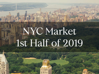 UP, DOWN, EVEN: Market Metrics