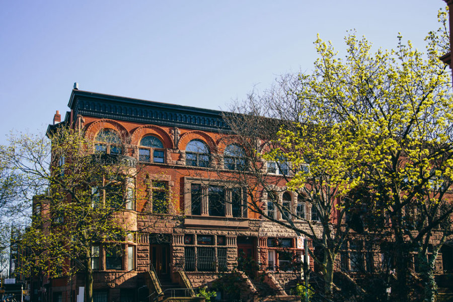 thinking of buying a multifamily home in Brooklyn?