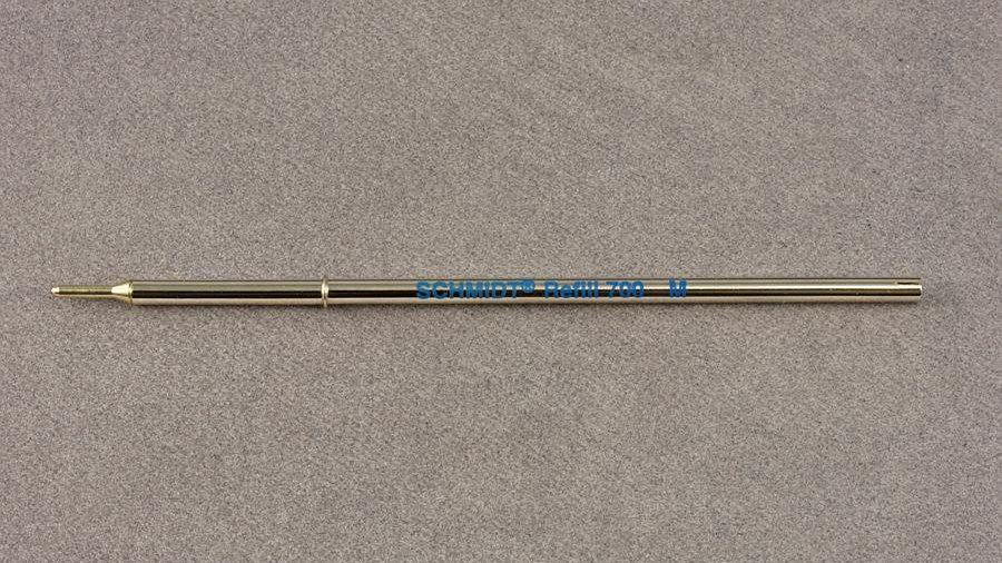 10-700 Blue