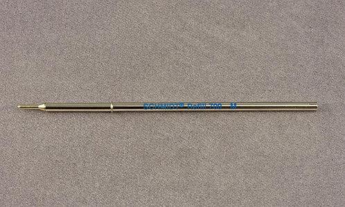S 700 Blue