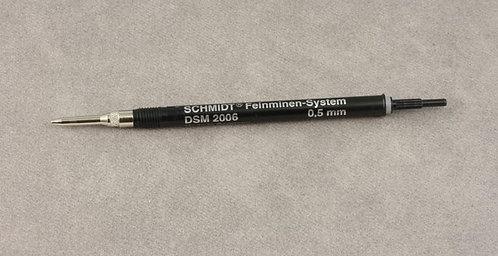 DSM 2006 0.5mm