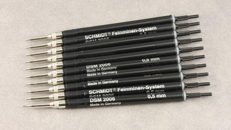 10-DSM 2006