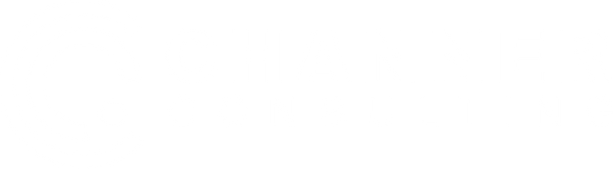channer consulting logo