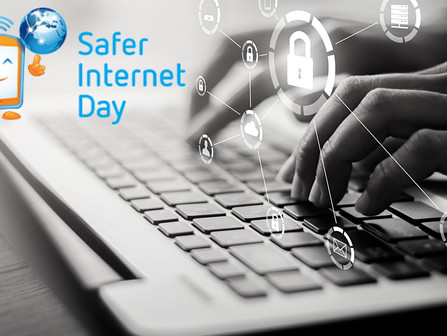 Tips for Safer Internet Day 2021