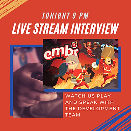 Live Stream Interview.png