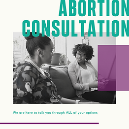 abortion consultation.png