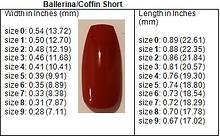 Ballerina Short.PNG