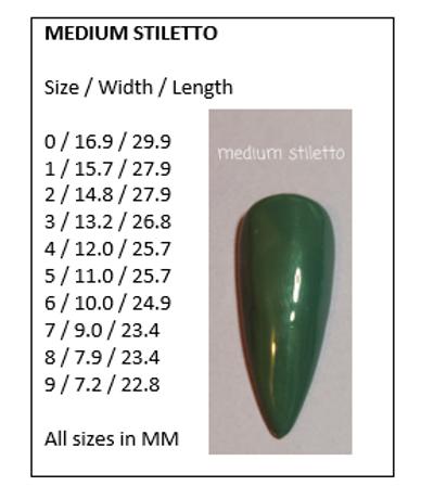 Medium Stileto Chart.PNG