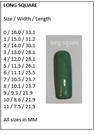 Long Square Chart.PNG