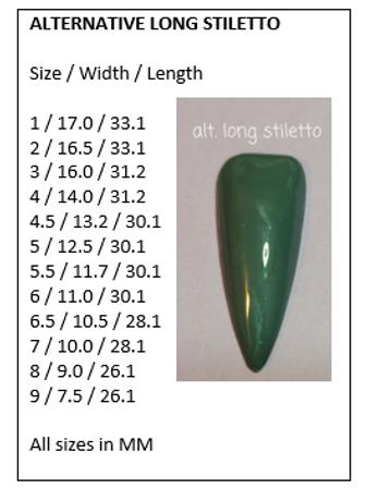 Alternative Long Stiletto Chart.PNG