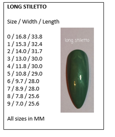 Long Stiletto Chart.PNG