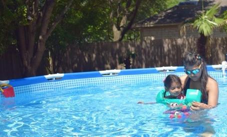 Pool/Aqua  Therapy