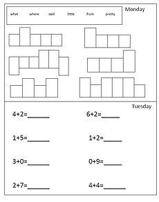 weekly worksheet.JPG