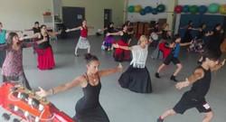 Flamenco Augsburg Mawi3 Workshop 09_16