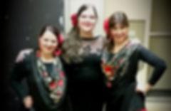 Flamencokurse Augsburg