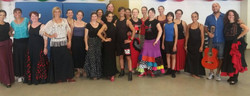 Flamenco Augsburg Mawi2 Workshop 09_16