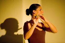 Flamenco Augsburg