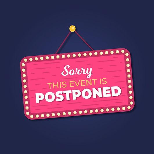 postponed-sign-concept_23-2148512521.jpg