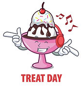 Treat-Day_9-7.jpg
