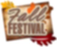FallFestival.JPG