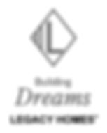 LegacyHomes-slide-logo (3).png