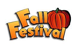 fall-festival-SKDM.jpg